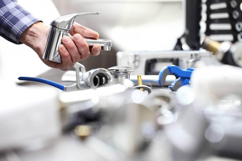 Installatietechniek voor bedrijven in Midden Drenthe