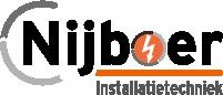 Nijboer installatietechniek